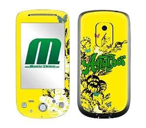Zing Revolution MS-ANAR10055 HTC Hero