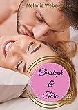 Christoph & Tara: Gesamtausgabe (German Edition)