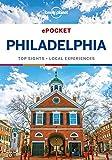Lonely Planet Pocket Philadelphia (Travel Guide)