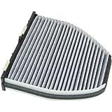 Beck Arnley 042-2173 Cabin Air Filter