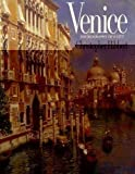 """Venice The Biography of a City"" av Christopher Hibbert"