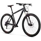 Raleigh Bikes Tekoa Comp Mountain Bike