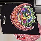 Siser EasySubli Sublimation Heat Transfer Vinyl