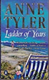 Ladder of Years, Anne Tyler, 0804114927