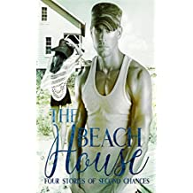 The Beach House Anthology