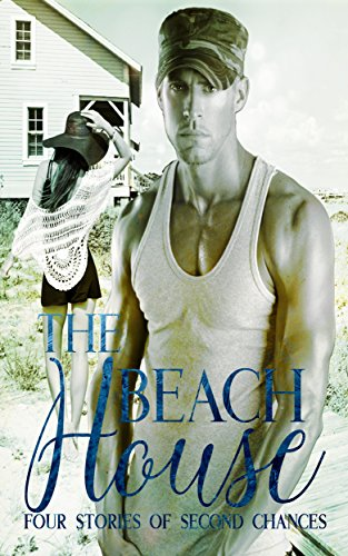 Download for free The Beach House Anthology