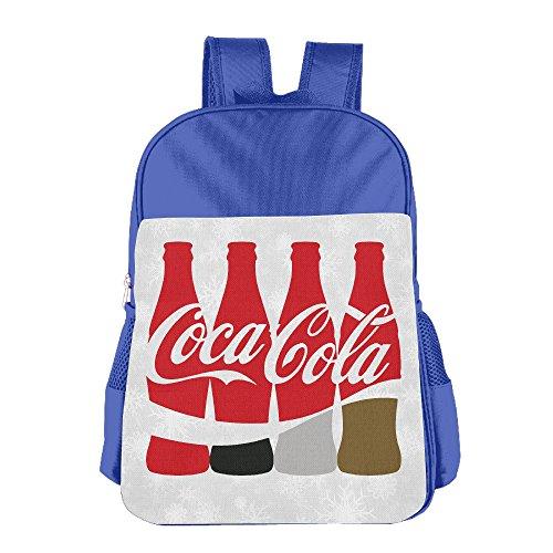 boys-girls-coca-cola-bottles-backpack-school-bag-2-colorpink-blue-royalblue