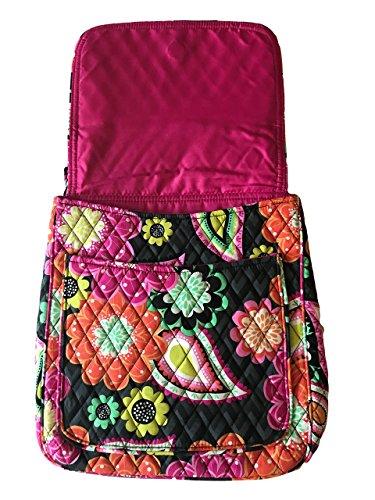 Mailbag Zinnia Bradley Ziggy Cross Bag Vera Body T6qSxF