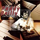 Paddy Reilly Collection