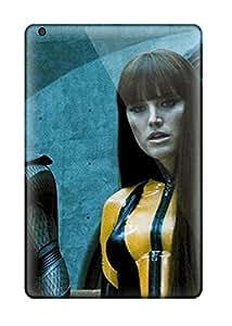 Case Cover, Fashionable Ipad Mini 2 Case - Watchmen 7360272J49776726