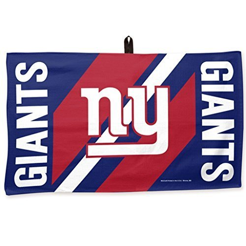 Giants Bowling Balls New York Giants Bowling Ball Giants