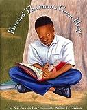 Howard Thurman's Great Hope, Kai Jackson Issa, 1600602495