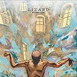 W Galerii Czasu (21st Anniversary Edition)