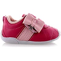 d882977158f Moda - Bizz Store - Meninas na Amazon.com.br