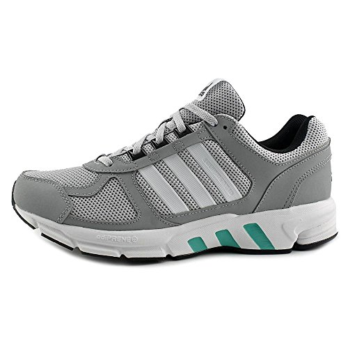 Chaussures De Equipment Gris Pour 10 Course Adidas w Mailles XqIdxRvw