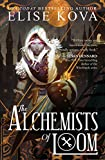 The Alchemists of Loom (The Loom Saga)