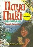Naya Nuki, Kenneth Thomasma, 0801088690