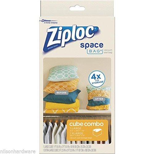 ziploc-space-bag-vacuum-seal-cube-combo-storage-bag