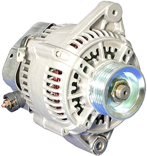 DB Electrical AND0187 Alternator (For 97 98 99 00 01 13754)