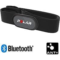 Polar sensor tetna Bluetooth
