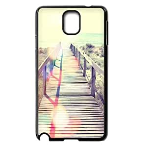 Custom Summer Time Plastic Case for SamSung Galaxy note3 n9000, DIY Summer Time Note3 Shell Case, Customized Summer Time n9000 Cover Case