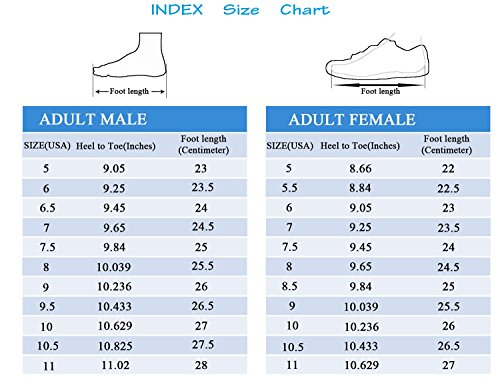 Xiaxian Womens Casual Summer Lace Up Round Toe Flats Canvas Shoes(7.5 B(M)US,Black)