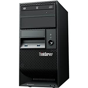 Thinkserver Ts150,Core I3-6100