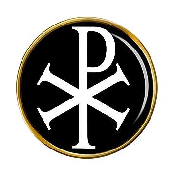 FREE UK POSTAGE UNITED STATES MARINE CORPS LAPEL PIN BADGE