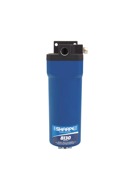 Graco-Sharpe 8130 F88 Air Filter System