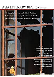 Asia Literary Review: No. 11, Spring 2009