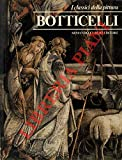 img - for Botticelli. book / textbook / text book