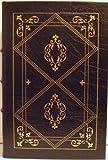 The Works of Jane Austen, Jane Austen, 0681984015