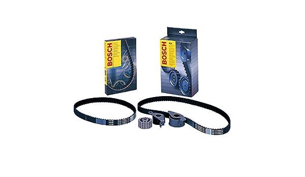 Bosch 1 987 947 929 - Correa de transmisión: Amazon.es ...