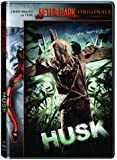 After Dark Originals: Husk [DVD]