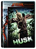 After Dark Originals: Husk [DVD] cover.