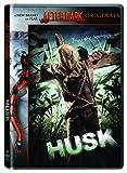 After Dark Originals: Husk [DVD]