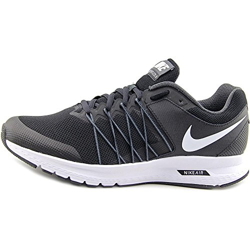 Toy Blast Update For Kindle : Best nike women s air relentless running shoe reviews