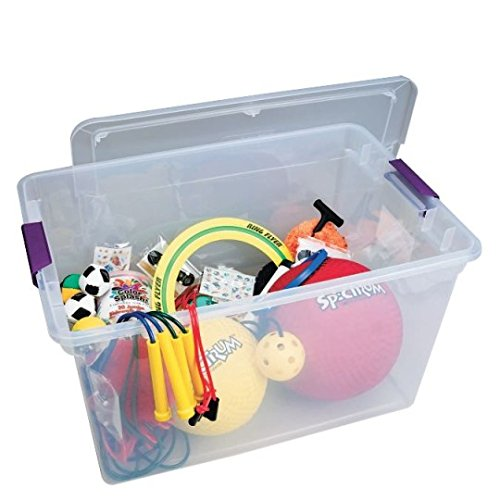 Kids' Activity Tub