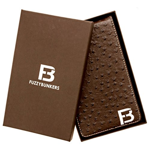 Scorecard Yardage Downloadable Fuzzy Bunkers product image
