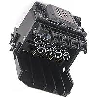 Cabeça de impressão Cabeça de impressão para HP Hp933/932 6100/6600/6700/7110/7510/7610 Cabeça de impressão Acessórios…