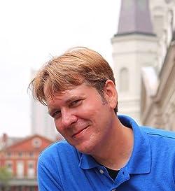 Todd-Michael St. Pierre