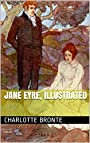 Jane Eyre, Illustrated