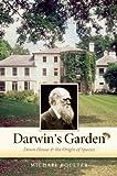 Darwin's Garden, Michael C. Boulter, 1582434719