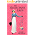 The Reluctant Lady: A Regency Historical Romance (The Gentlemen of Christopher's Book 1)