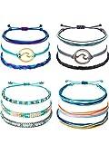 Best string bracelets Reviews