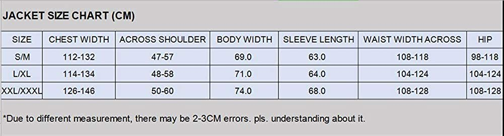 2XL//3XL, QL-461 VICTUO Unisex 3D Graphic Print Realistic Casual Long Sleeve Hoodie Pullover Sweatshirt