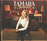 Apple Seed by Tamara Stewart (2014-08-03)