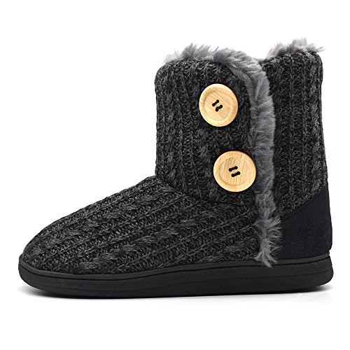 Slippers women boots