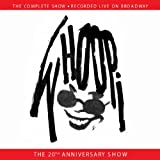 Back To Broadway - The 20th Anniversary [Explicit]