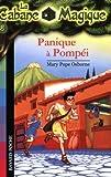 """Afficher """"Panique à Pompéi"""""""